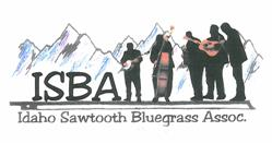 Idaho Sawtooth Bluegrass Association