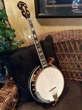 Classifieds - Idaho Sawtooth Bluegrass Association